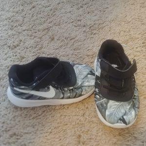 7c Nike